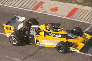 1977-renault_rs01_can