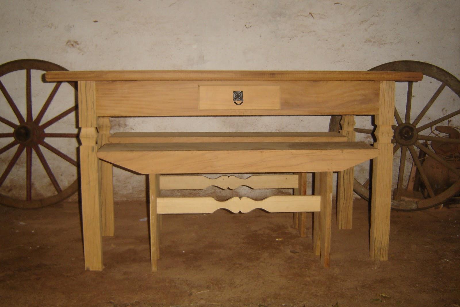 fabrico móveis rústicos #412816 1600x1067
