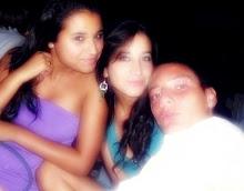 Los amoo(: