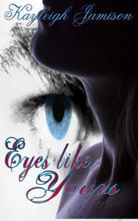 Eyes Like Yours