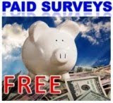 Free Paid Survey Directory
