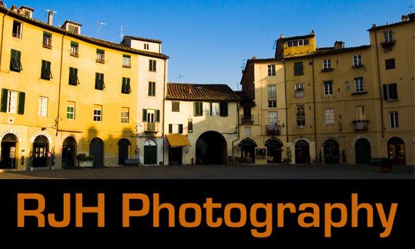 RJH Photo