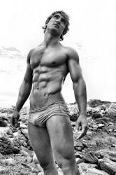 Andrew Beyers