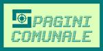 pagini comunale