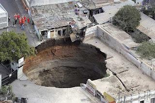 gaura din guatemala