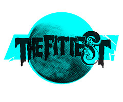 /// THE FITTEST ///