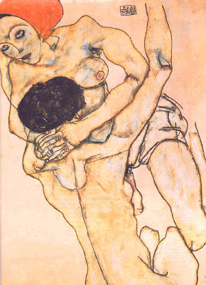 Egon Schiele - Page 3 Schiele33