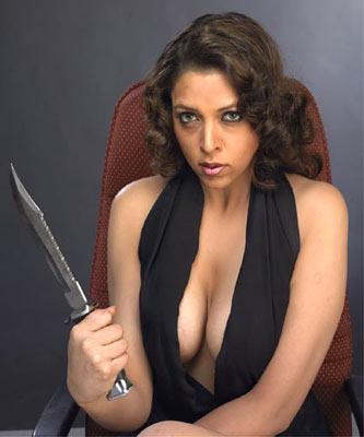 Tanvi Verma in Bollywood movie BOLD. for hot sexy spicy scenes photos click ...