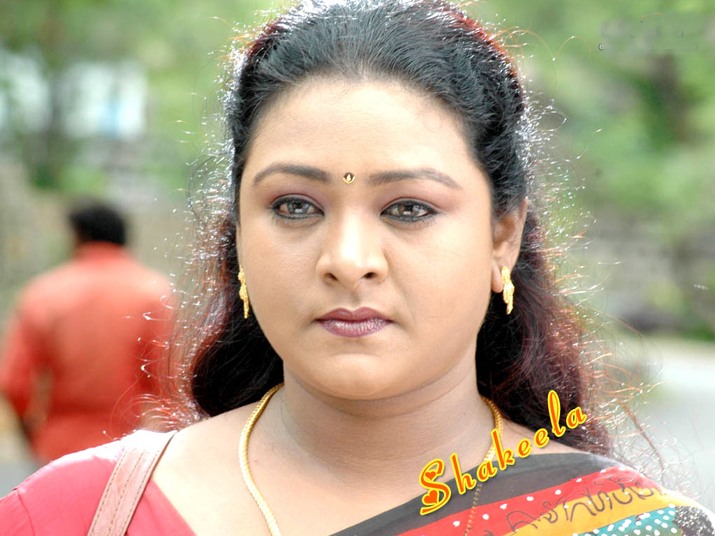hot sexy malayalam actress shakeela