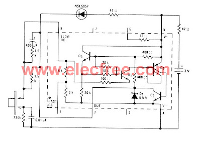 Greenhouse Heater Temperature Control likewise Bec Wiring Diagram additionally Elec primer Simplecircuit together with Basic Wiring Diagrams Atx Power Supply also Pendant Light Fixture Wiring. on led light strip wiring diagram