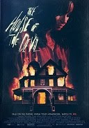 ''The House of the Devil'', ¡vuelta a los setenta/ochenta! [4/10]