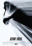 ''Star Trek'', surcando el universo de nuevo por primera vez. [8/10]