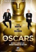 Premios 82ª edición Oscar® (2010).