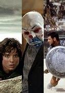 Las mejores películas de la década de los 00' según CineActual.net.