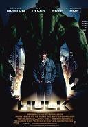 ''El Increíble Hulk'', ¡Hulk aplasta! [7/10]