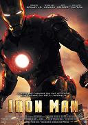 ''Iron Man'': Marvel se pone las pilas. [7/10]