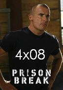 ''Prison Break'' [4x08] The price.