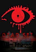 ''Dead Set'', la audiencia ha decidido... que comience el apocalipsis zombie. [9/10]