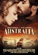 ''Australia'', un romance épico en tierras lejanas. [8/10]