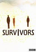 ''Survivors'', volver a comenzar tras la hecatombe. [8/10]