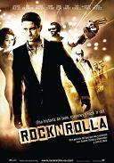 ''RocknRolla'', vuelve el viejo Guy Ritchie. [7/10]