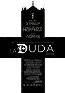 ''La Duda'', la fe no necesita pruebas. [7/10]