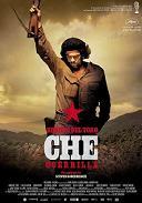 ''Che: Guerrilla'', hasta la victoria siempre. [7/10]