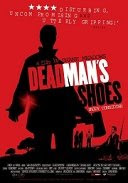 ''Dead Man's Shoes'', lo pagaréis con creces... [8/10]