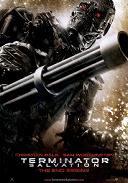 ''Terminator Salvation''. Si estás leyendo esto, eres la resistencia. [7/10]