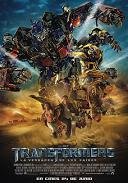 ''Transformers: La Venganza de los Caídos'', esta vez no cuela. [3/10]