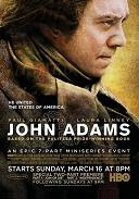 ''John Adams'', unite or die. [10/10]
