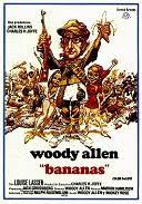 ''Bananas'', de golpe de estado en San Marcos. [7/10]