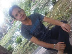 LoV3 My hUbY