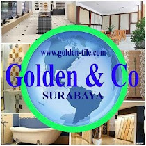 Kunjungi Website Baru Golden & Co