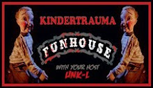 Kindertrauma