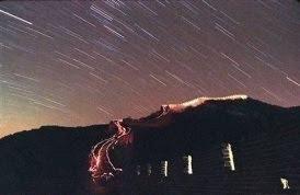 hujan-meteor-lyrids