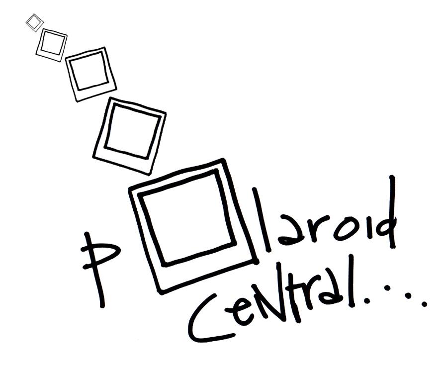 POLAROIDcentral