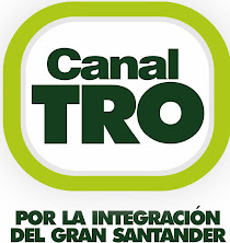 conzca nuestro CANAL