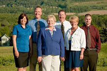 Lehighton Office REALTORS