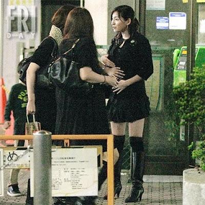 涼子 薬物 広末 広末涼子と薬の黒い関係を裏付ける衝撃の事実がヤバイ!?目が怖いと言われる驚きの理由とは!?