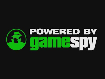 Last call for SWBFII and the SWBFII OFFICIAL ARENA Gamespy
