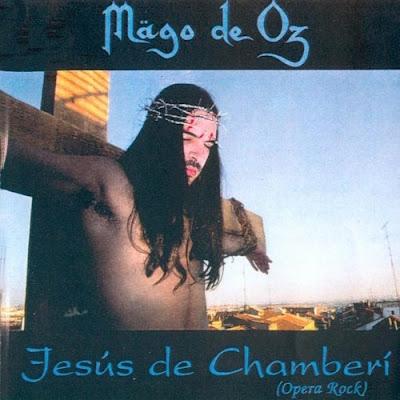 Discografia Mago de Oz Mago_de_oz_-_jesus_de_chamberi_2002-front
