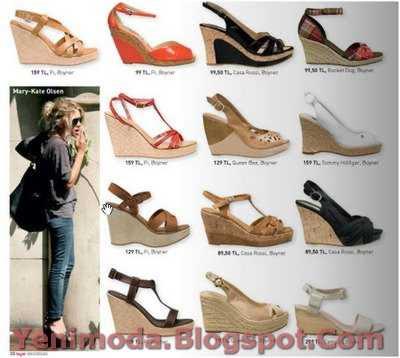 boyner2 yenimoda.blogspot.com boyner ayakkabı modelleri boyner ayakkabıları