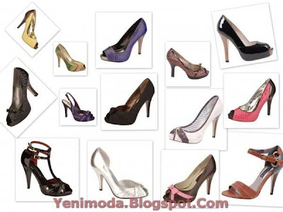 boyner4 yenimoda.blogspot.com boyner ayakkabı modelleri boyner ayakkabıları