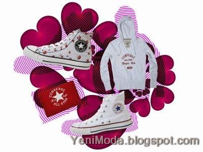 hediye1 yenimoda.blogspot.com 14 Şubat Sevgililer Günü Bayan Hediyeleri 14 Subat Hediye Fiyatlari