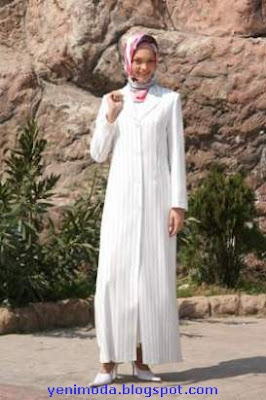 tekbirgiyimpardusu3 Tekbir Giyim Kaban Modelleri Yeni Sezon Tekbir Tesettur giyim