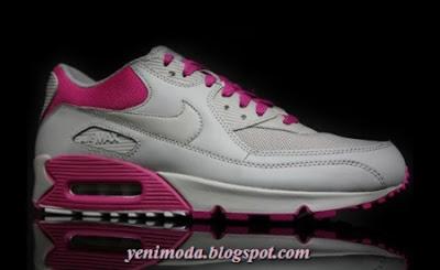 nike11 yenimoda.blogspot.com Nike Çizme Modelleri Nike Bot Çesitleri Nike Ayakkabı Türleri