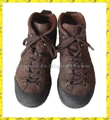Greyder8 yenimoda.blogspot.com greyder ayakkabı modelleri , greyder bot fiyatları