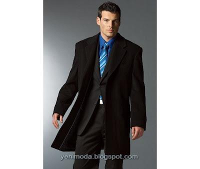 beymen 7 yenimoda.blogspot.com Beymen Kaban Modelleri ve Beymen Mont Modelelleri ve Fiyatları