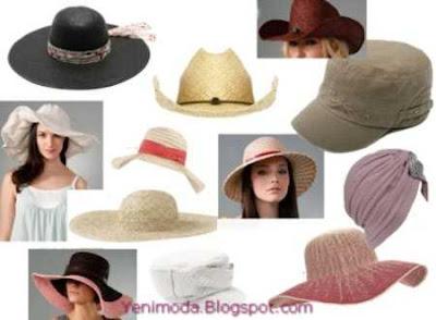 Sapka Modelleri 8 yenimoda.blogspot.com Yazlık Şapka Modelleri ve Fiyatları